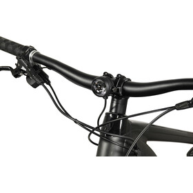 Lupine SL SF Nano E-cykel forlygte med styremontering Ø31,8mm